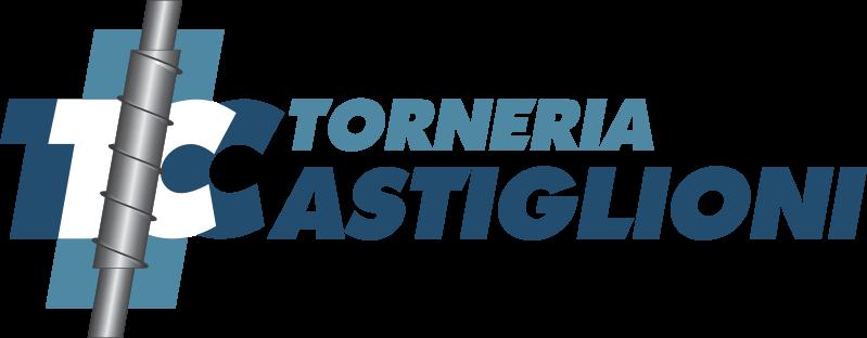 Torneria Castigiloni