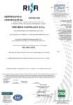 certificazione_RINA